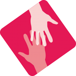 EigenPad_Beeldmerk